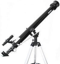 TELESCOPIO AZIMUTAL F900X60M - TELE 90060