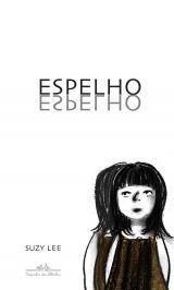 ESPELHO (NOVA EDIÇÃO)