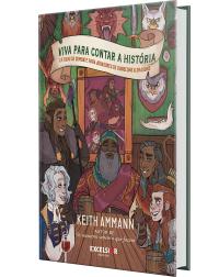 VIVA PARA CONTAR A HISTÓRIA: TÁTICAS DE COMBATE PARA JOGADORES DE DUNGEONS & DRAGONS