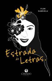 ESTRADA DE LETRAS