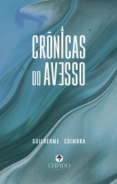 CRÔNICAS DO AVESSO