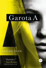 GAROTA A