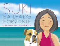 SUKI E A ILHA DO HORIZONTE