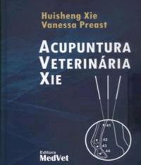 Acupuntura Veterinaria Xie