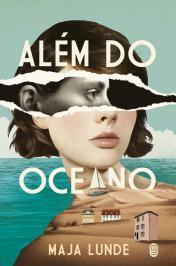 ALÉM DO OCEANO