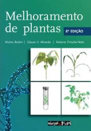 MELHORAMENTO DE PLANTAS