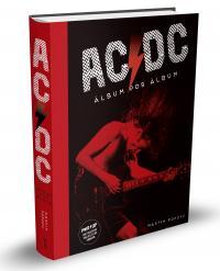 AC/DC: ÁLBUM POR ÁLBUM