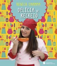 Delicia De Recreio