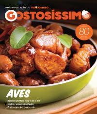 Gostosissimo - Aves - 02 Ed