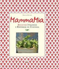 Mamma Mia - 2 Ed