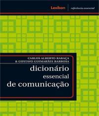 Dicionario Essencial De Comunicacao