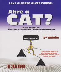 Abre A Cat? - 05 Ed