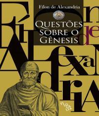 Questoes Sobre O Genesis