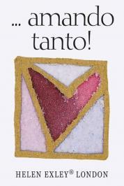 ...AMANDO TANTO!