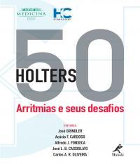 50 Holters - Arrtmias E Seus Desafios