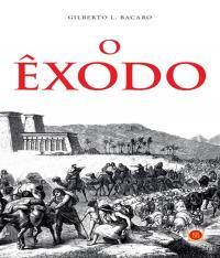 Exodo, O