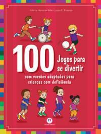 100 JOGOS PARA SE DIVERTIR