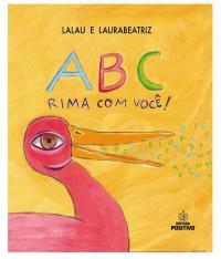Abc Rima Com Voce!