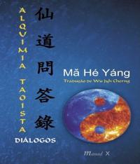 Alquimia Taoista - Dialogos - 02 Ed