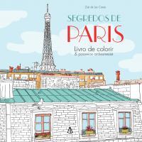 SEGREDOS DE PARIS