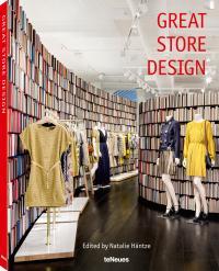 Great Store Design