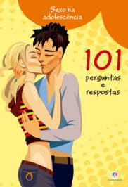101 PERGUNTAS E RESPOSTAS