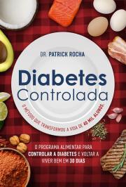 Diabetes Controlada