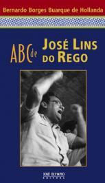 ABC DE JOSÉ LINS DO REGO