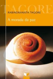 A MORADA DA PAZ