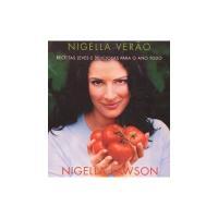 Nigella Verao - Receitas Leves E Deliciosas