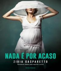 NADA E POR ACASO - 02 ED