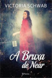 A Bruxa De Near