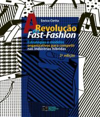 Revolucao Do Fast-fashion, A - 02 Ed