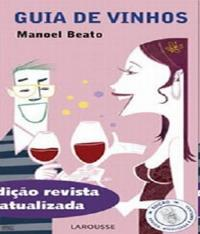 Guia De Vinhos