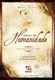 Cartas Da Humanidade: Civiliza