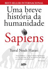 Sapiens ? Uma Breve Hist