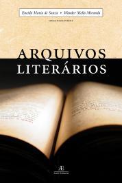 ARQUIVOS LITERÁRIOS