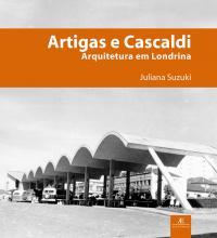 Artigas E Cascaldi - Arquitetura Em Londrina
