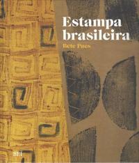 Estampa Brasileira