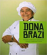 Dona Brazi - Cozinha Tradicional Amazonica