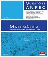 Matematica - 06 Ed