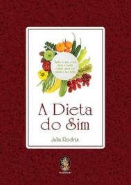 A Dieta Do Sim