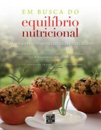 Em Busca Do Equilibrio Nutricional