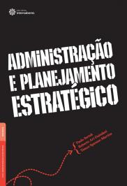 Administracao E Planejamento Estrategico