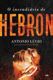 Incendiario De Hebron, O