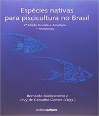 Especies Nativas Para A Piscicultura No Brasil