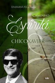 Caminho Espirita - 13 Ed