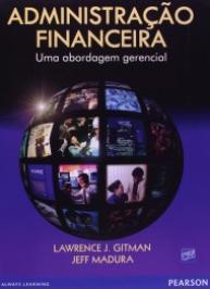 Administracao Financeira - Uma Abordagem Gerencial