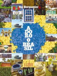 Adoro O Brasil