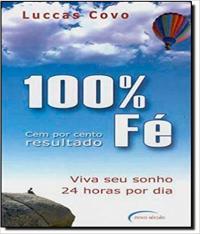 100% FE - CEM POR CENTO RESULTADO